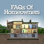 FAQs-150x150