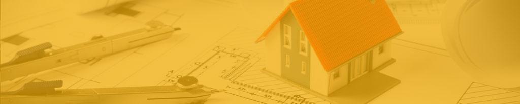 home inspection birmingham alabama
