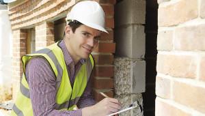 inspection services birmingham, alabama