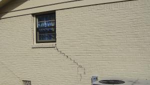 exterior-cracks-in-brick-veneer-issues