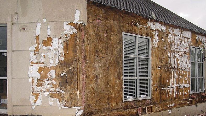 Exterior: Birmingham, Cullman, Huntzville, Alabama