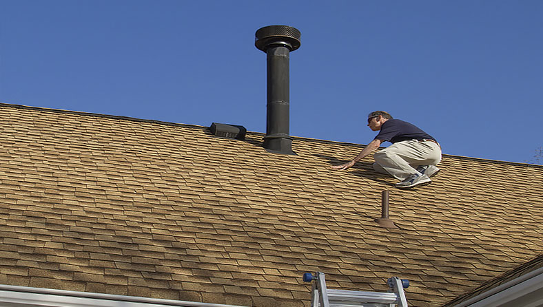roof-top-to-foundation-home-inspection