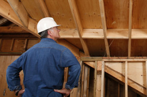 Engineering Services & Building Inspections