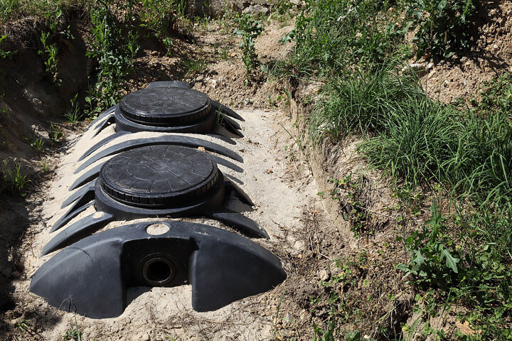 What You Should Know About Septic Systems