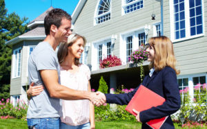 Home Inspection Services for Real Estate Agents