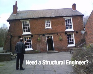 birmingham engineering inspections