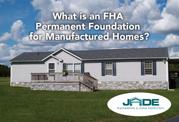 fha-permanent-foundation-for-manufactured-home