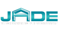 Structural Engineering Inspection Services