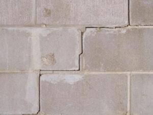 concrete-crack